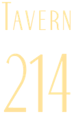 tavern214.png