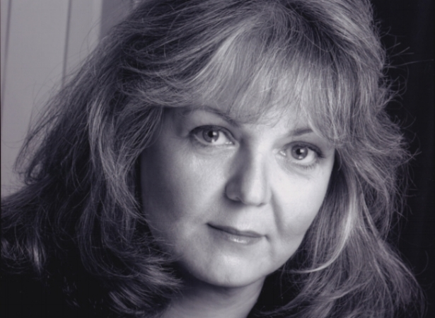 Ellen Parker - The Heidi Chronicles, Equus, TV's Guiding Light and Law and Order)