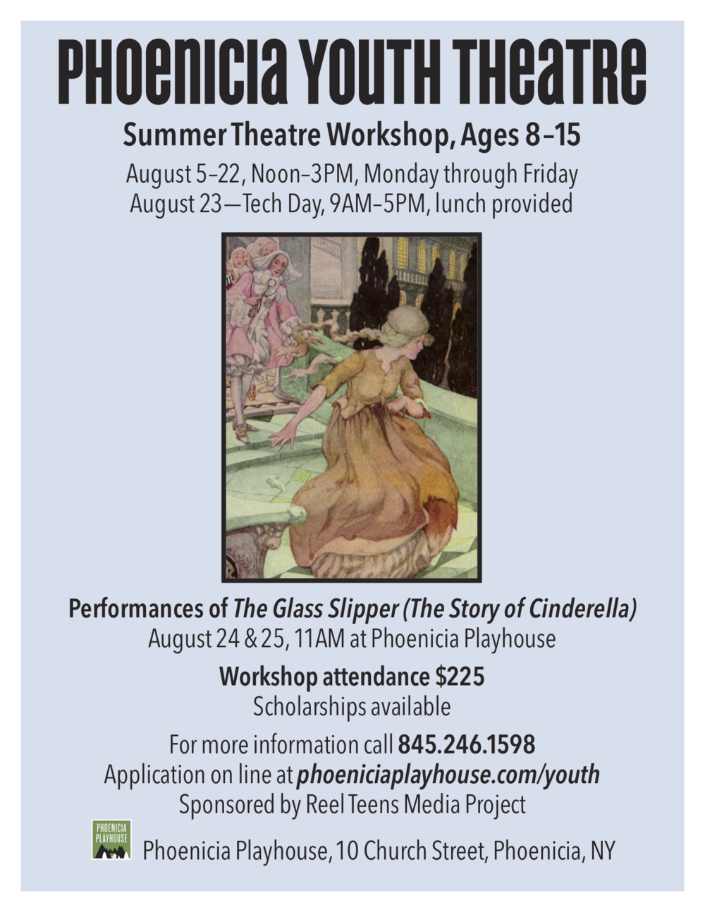 5188-Phoenicia Youth Theatre flyer-r1.png