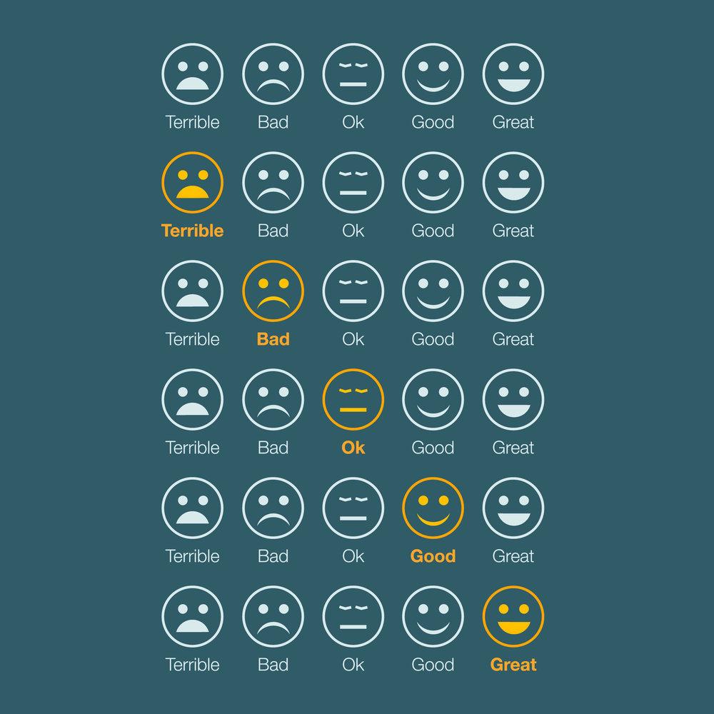 EMOTIONS ICON.jpg