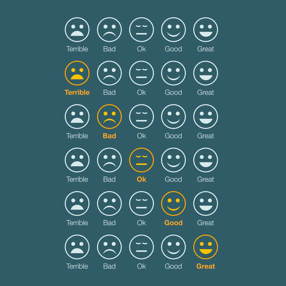 EMOTIONS ICON.jpg