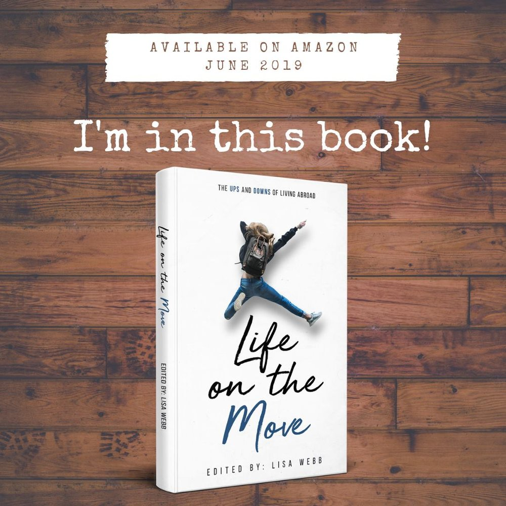 Life on the Move Promo Book Cover.jpg