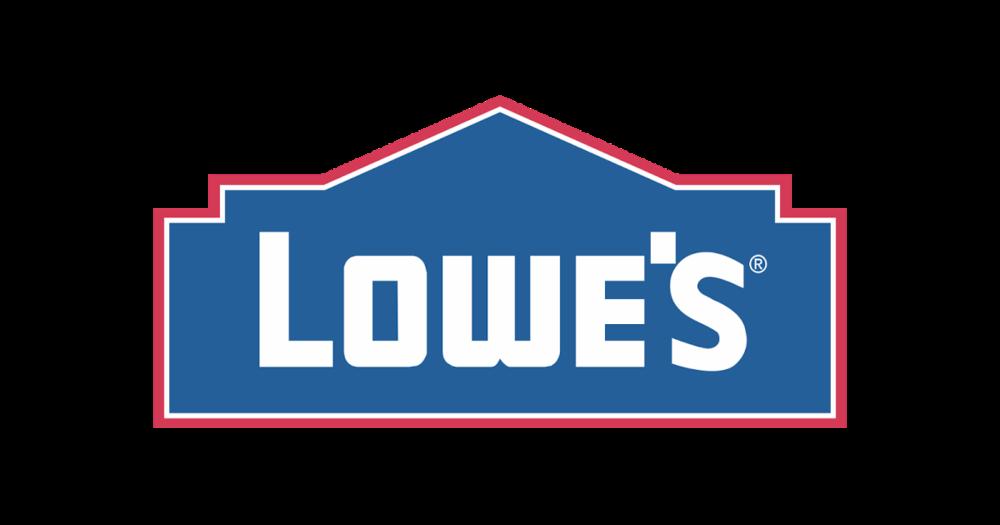 7ea7e2182de817f5cf17c3f6ad943859_lowes-company-logo-lowes-logo-clipart_1200-630.png