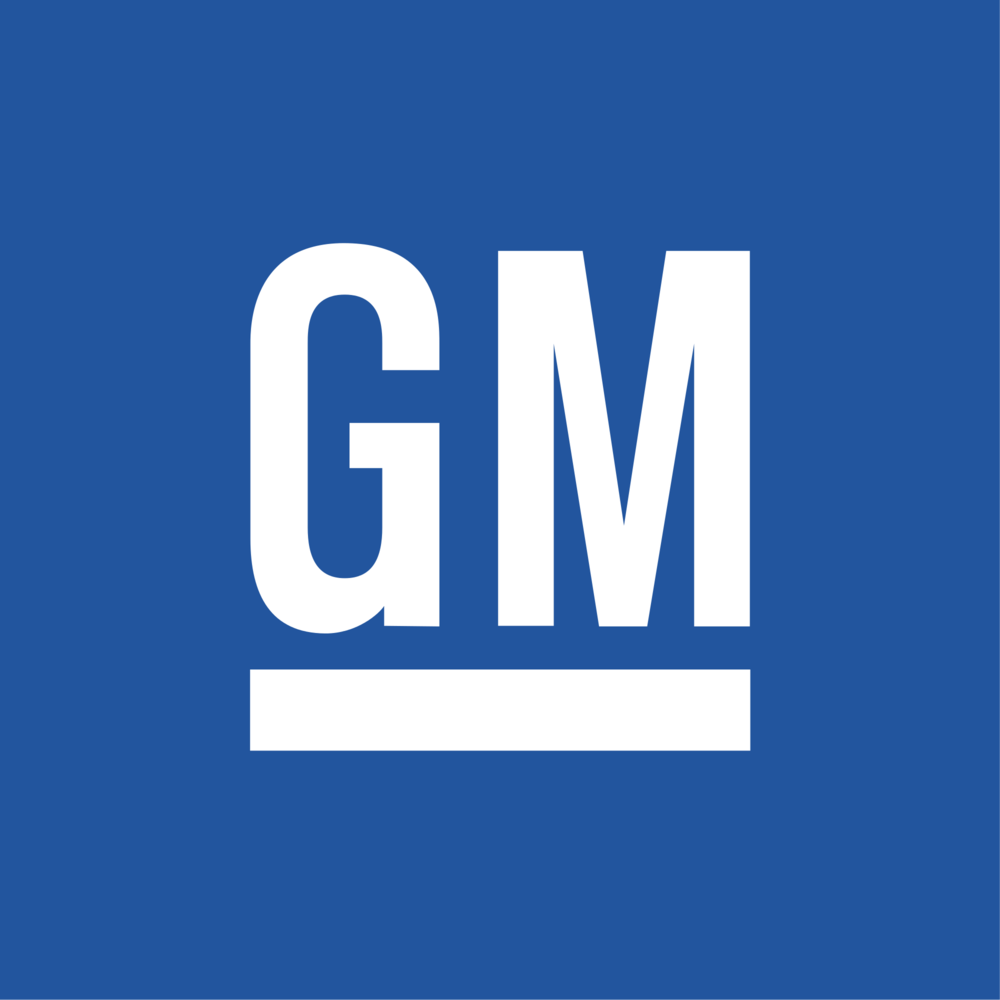 General-Motors-logo-old-2000x2000.png
