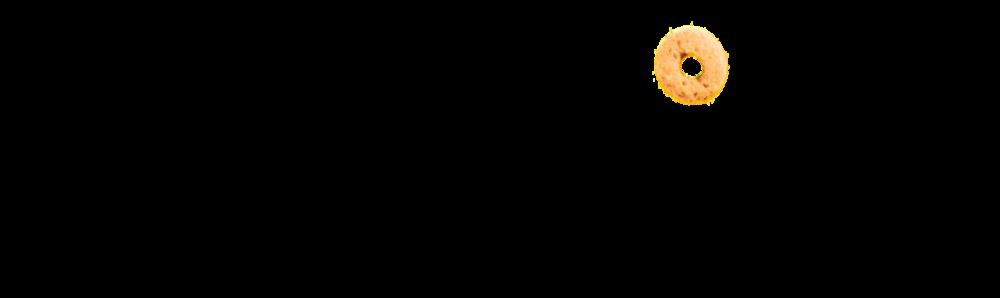 Cheerios_logo_1979.png