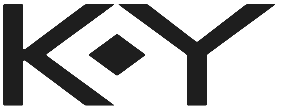 K-Y-Logo-2.png