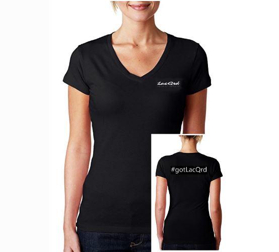 T-Shirt.JPG