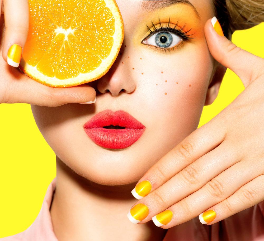 Nail Orange.jpg