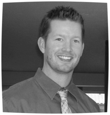 WESTLEY OWEN, MBA, CPA FinanciaL Advisor