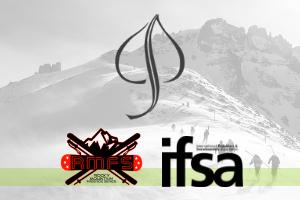Aspen Logo.png
