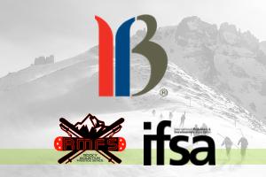 Breck Logo.png