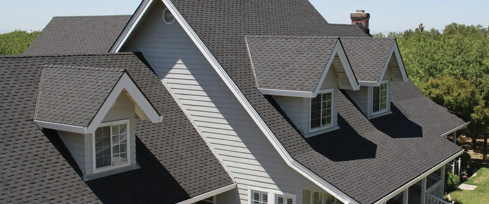 Fast Track Roofing.jpg