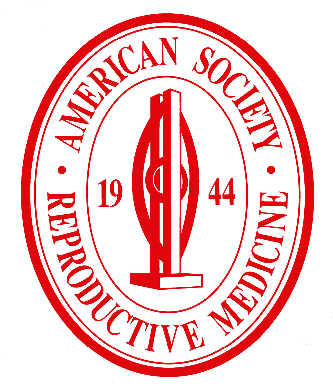 ASRM-logo-red.jpg