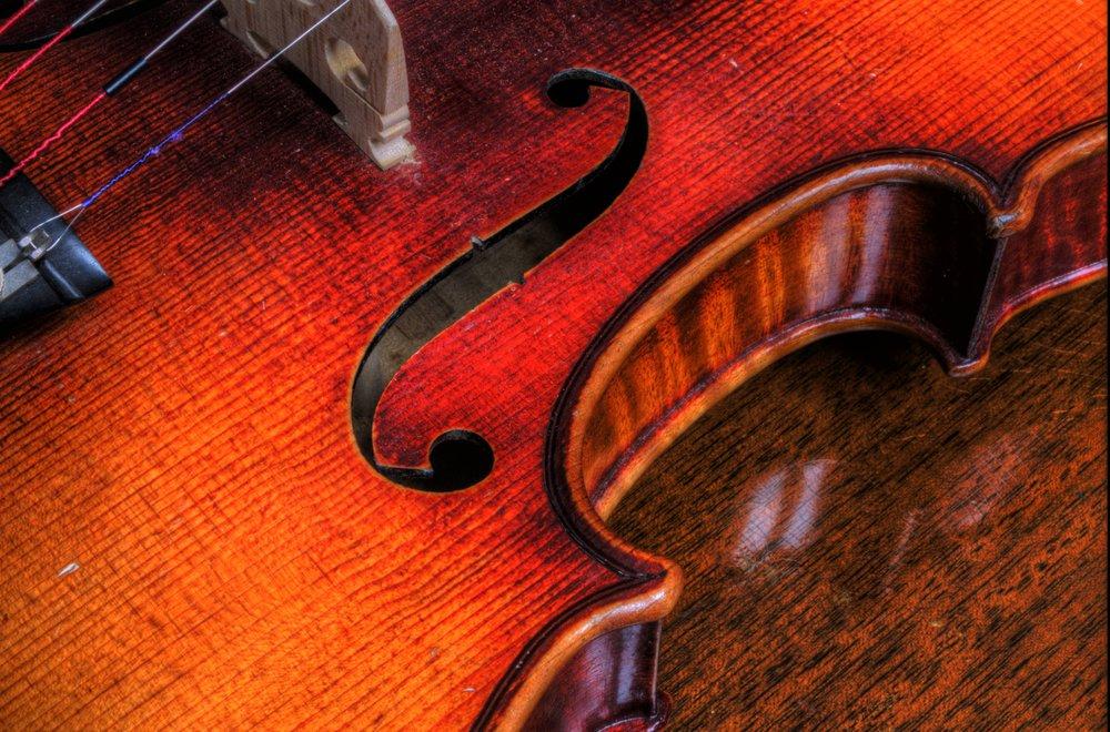 fiddle 1.jpg