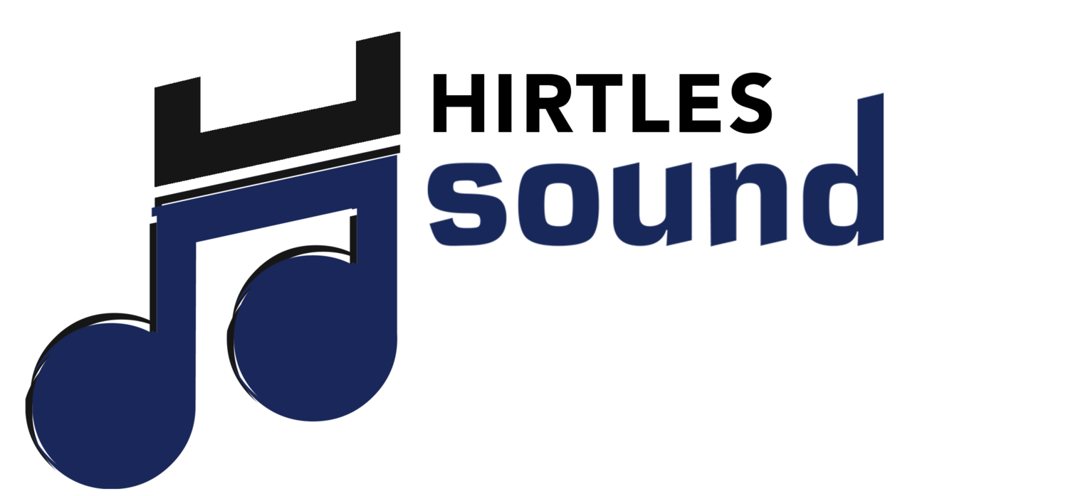 Hirtles Sound Solutions
