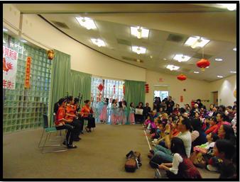 lunar new year program.PNG