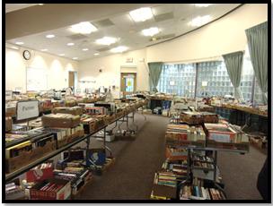 Friends book sale.PNG