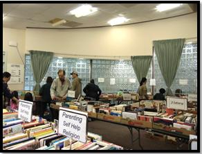 Friends book sale 2.PNG