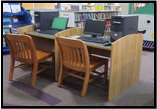 computer desks.PNG