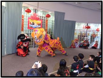 dragon dance.PNG