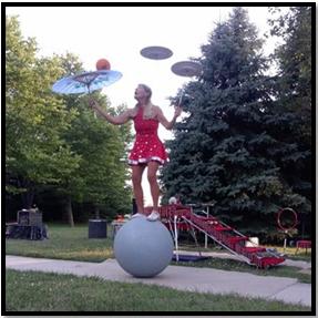 children's program-jugglig hoffmans.PNG