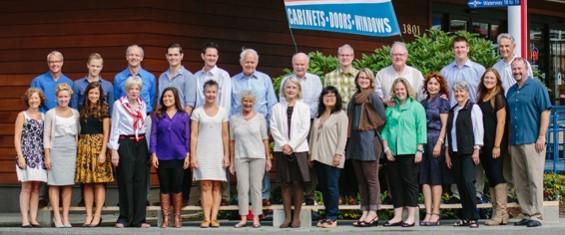 Dunn Family Photo.jpg