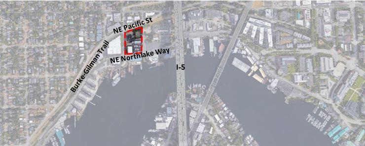 Neighborhood Context Aerial.JPG