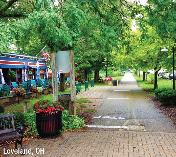 Loveland, OH