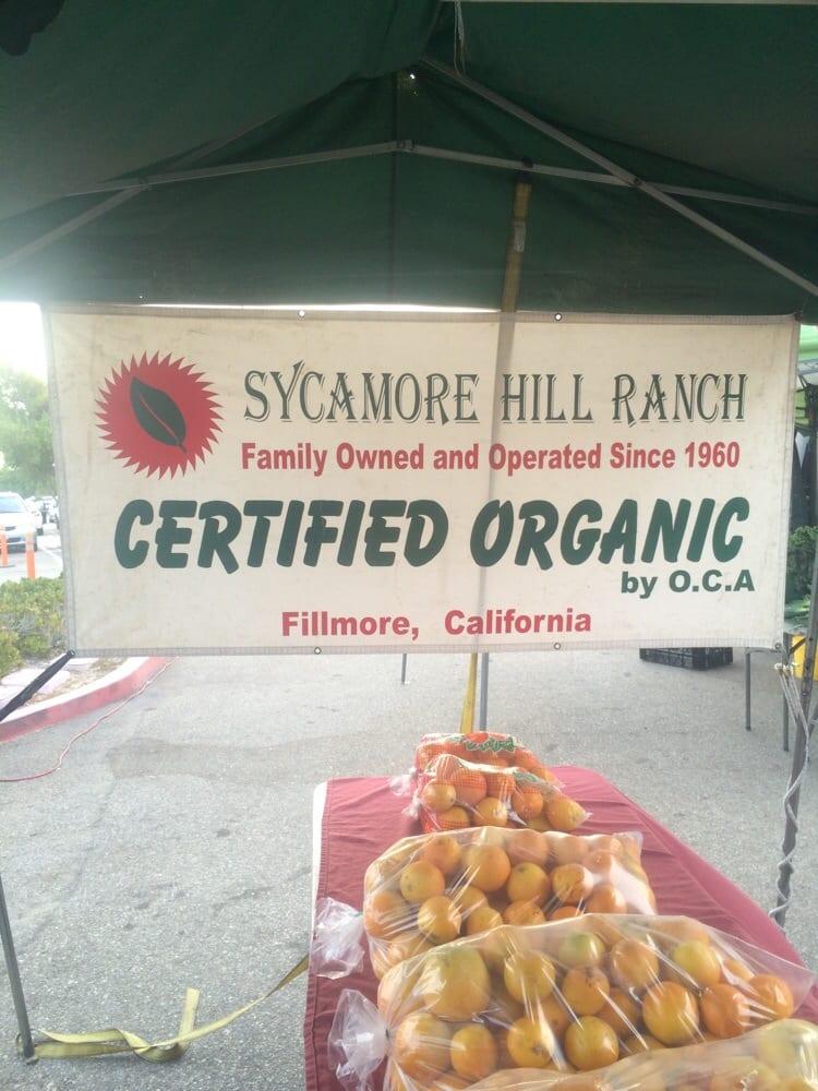 certified organic banner.jpg