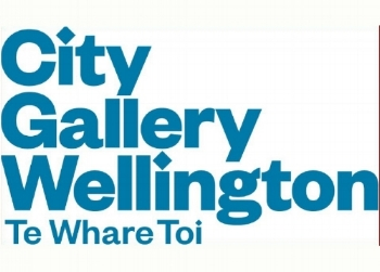 CITY GALLERY  Civic Square  Mon to Sun 10am – 5pm Except Christmas Day