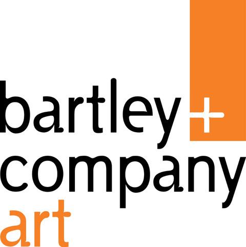 Bartley-company-art1.jpeg