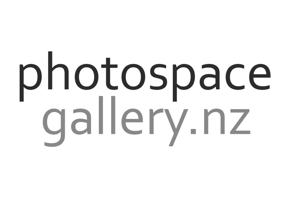 _PhotospaceSGdotNZ large.png