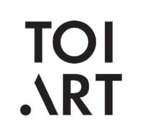 Toi Art Logo LOW.png