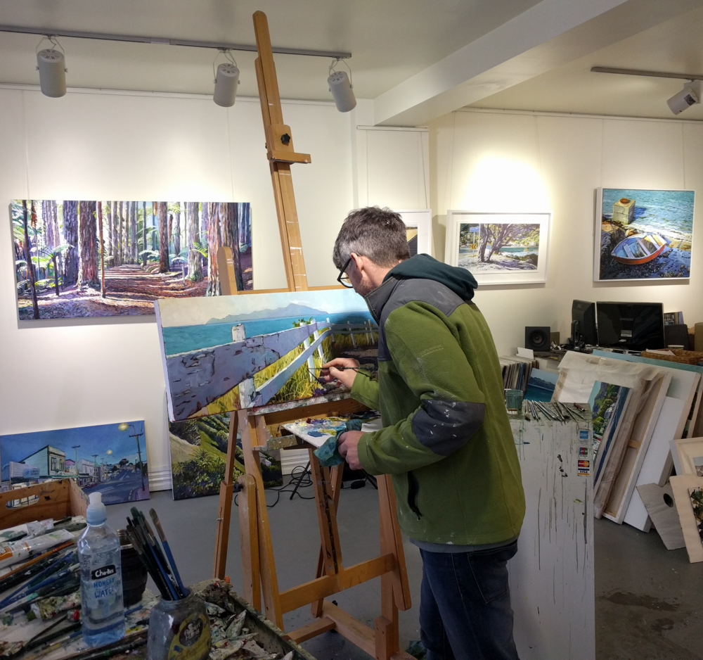 mcCormack  studio and gallery.png