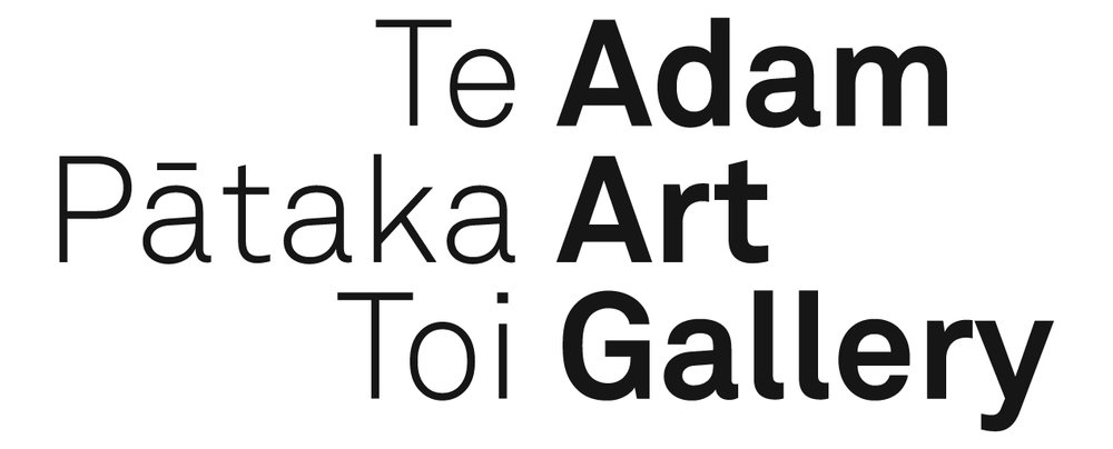 AAG-Logotype-Text-Size.jpg