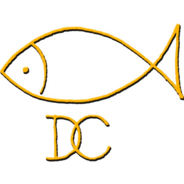 DramaChristi_Logo_gold.png