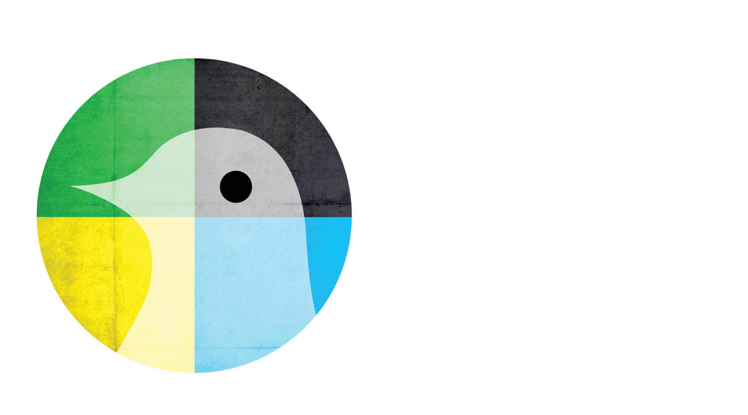 The Sasamani Foundation