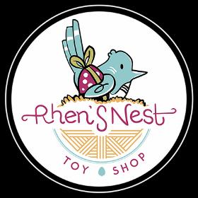 Rhen's Nest Logo.png