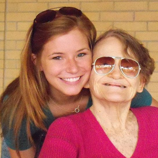 jesse and grandma.jpg