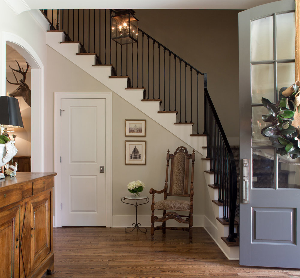 ©JulieWageRoss-CindyMcCordDesign-Germantown-02.jpg