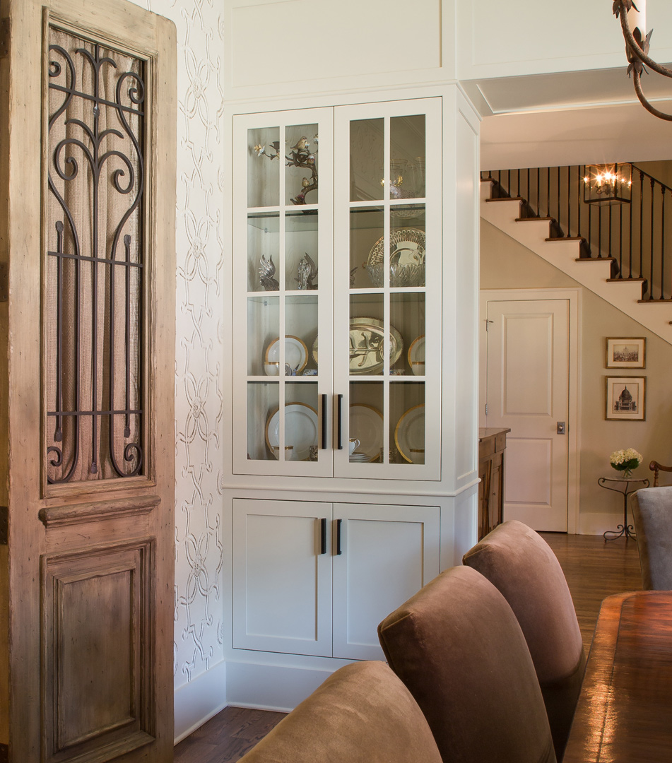 ©JulieWageRoss-CindyMcCordDesign-Germantown-04.jpg