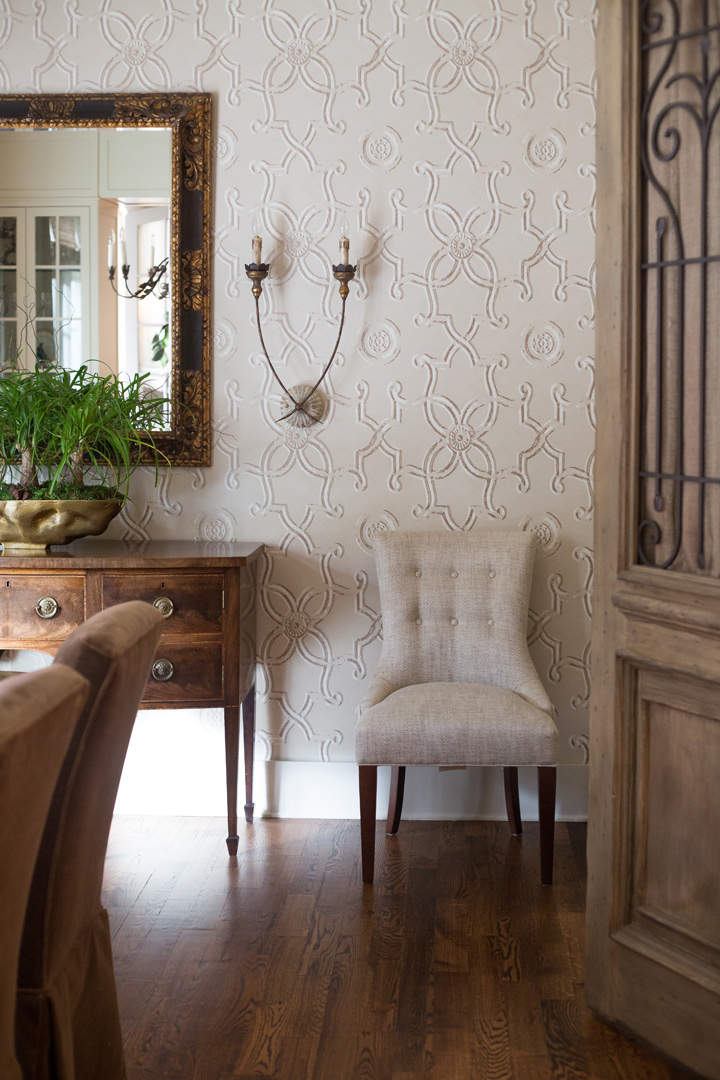 ©JulieWageRoss-CindyMcCordDesign-Germantown-31.jpg