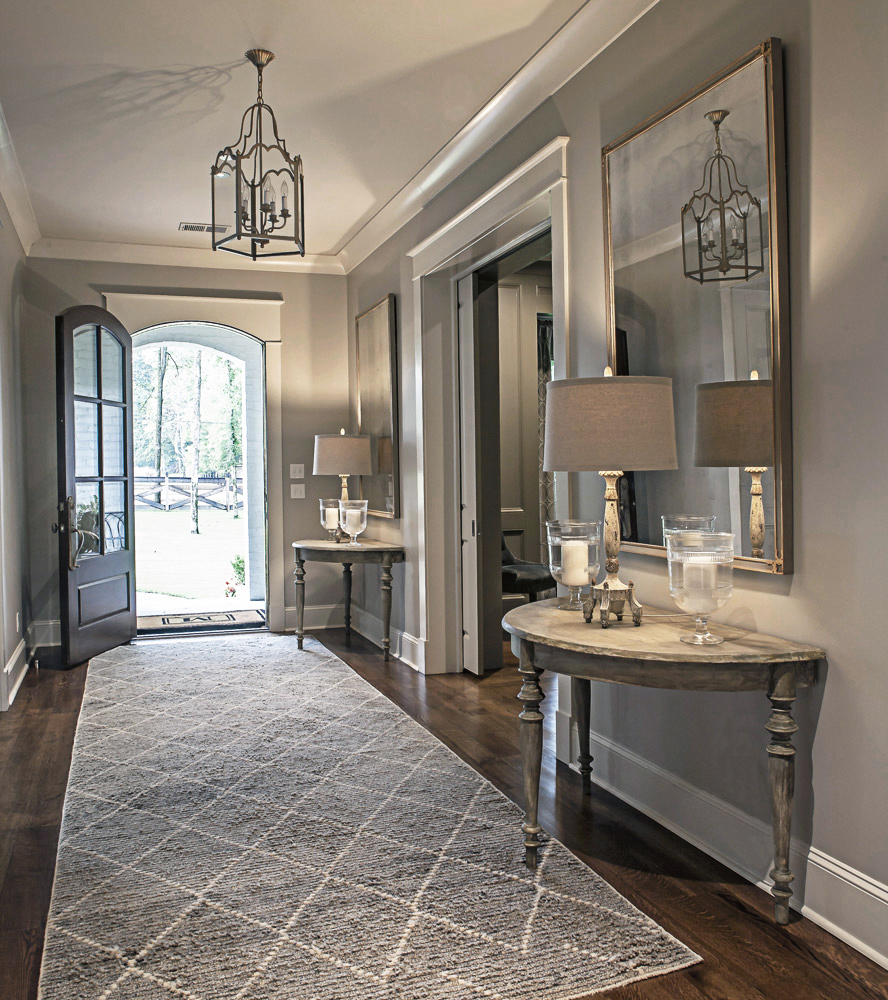 Cindy-McCord-Interior-Design-Shea-Collierville-04.jpg