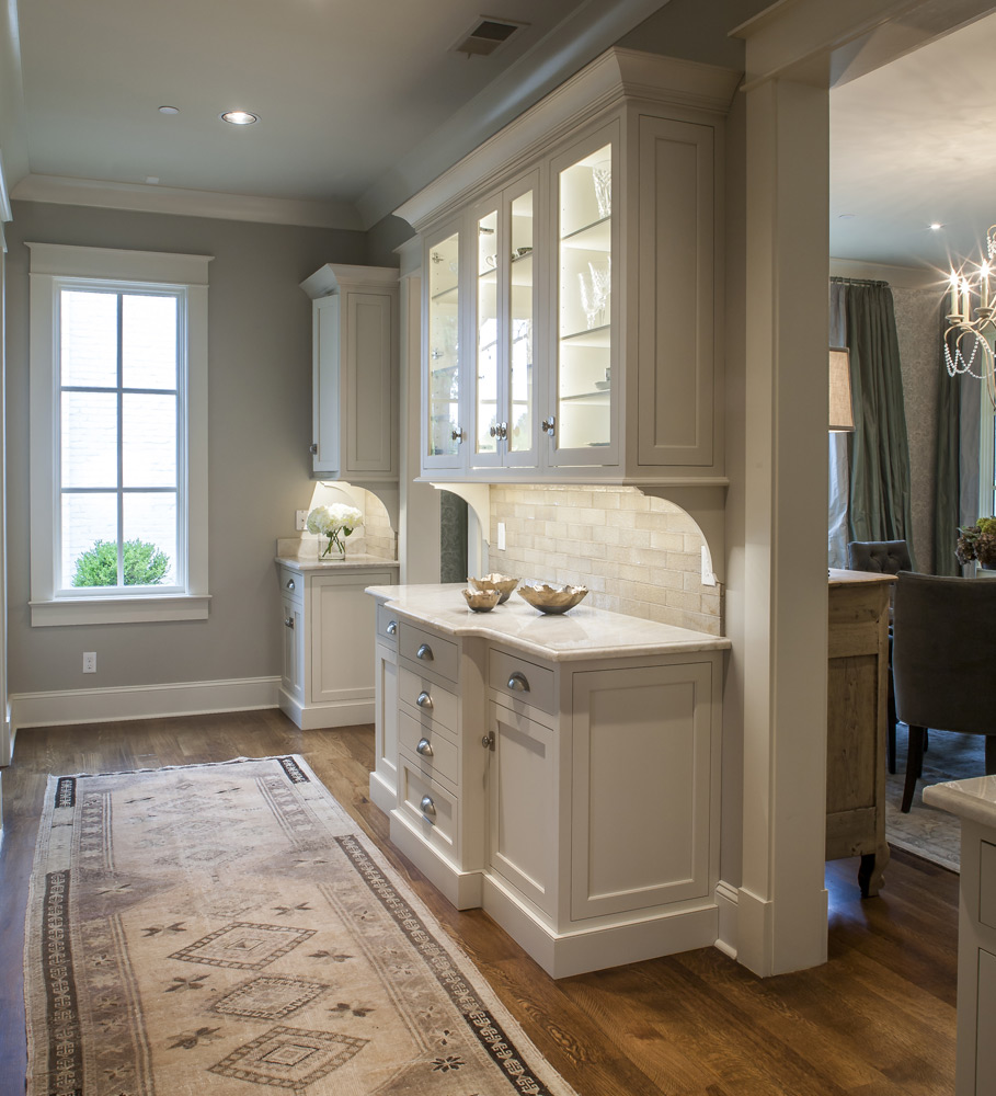 Cindy-McCord-Interior-Design-Shea-Collierville-05.jpg