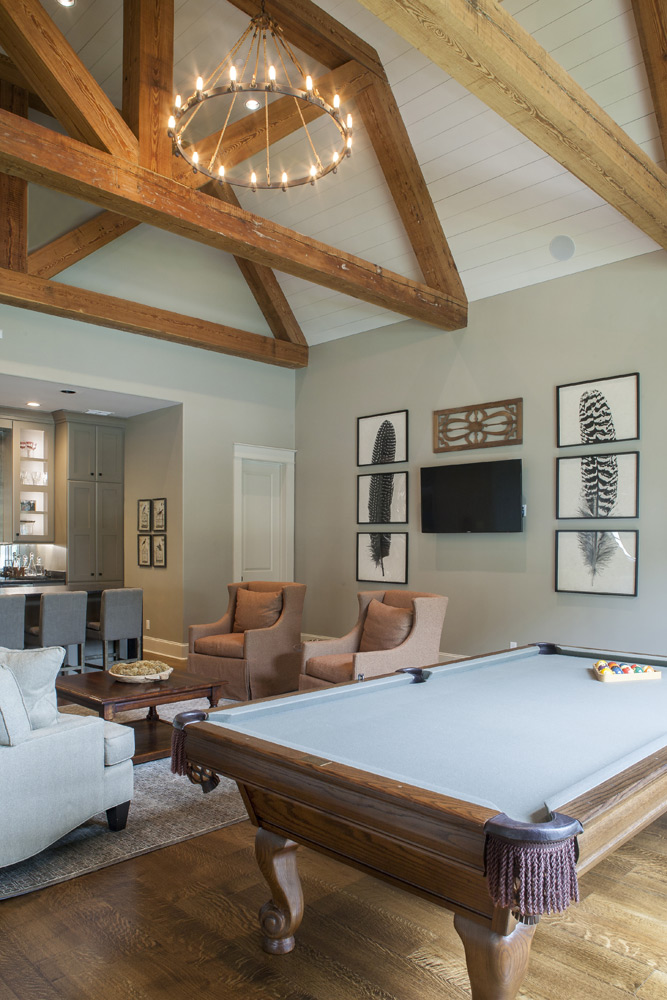 Cindy-McCord-Interior-Design-Shea-Collierville-12.jpg