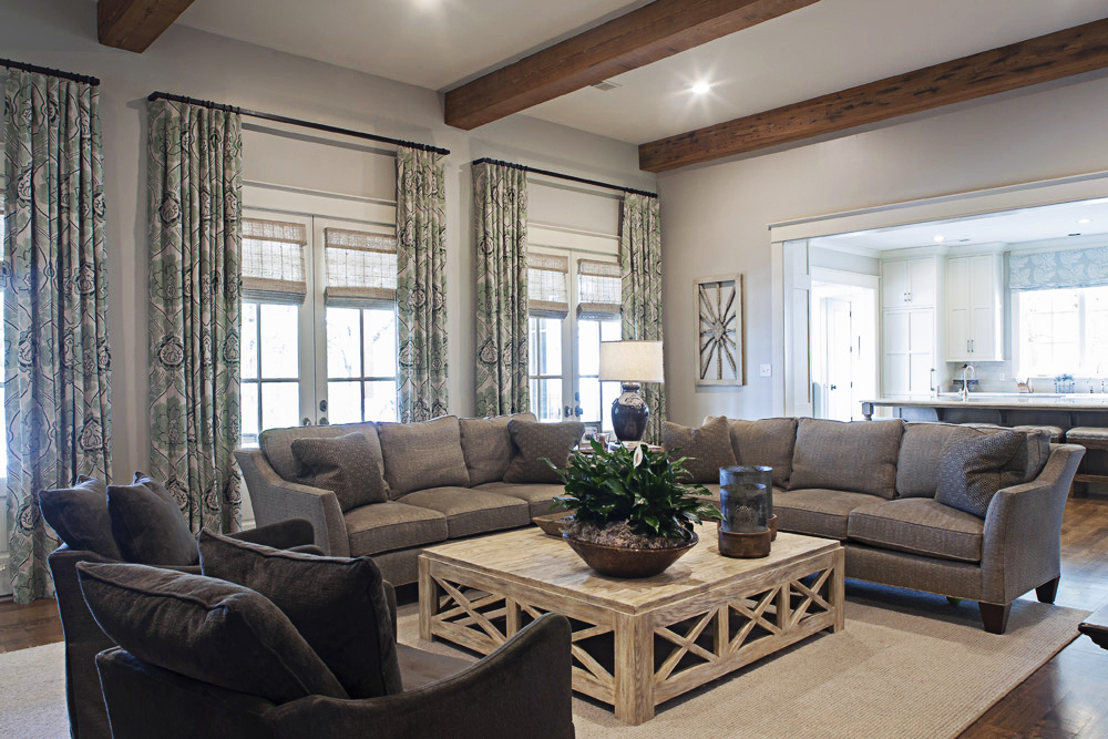 Cindy-McCord-Interior-Design-Shea-Collierville-14.jpg