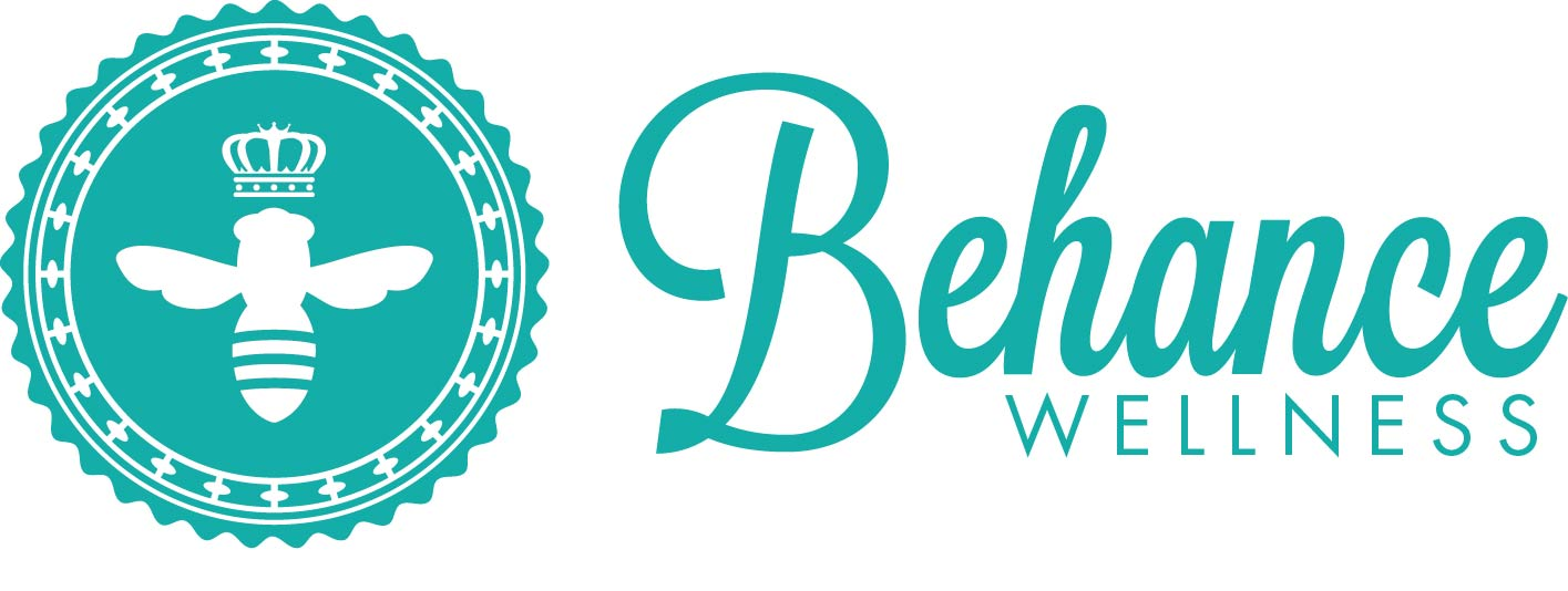 Behance Wellness