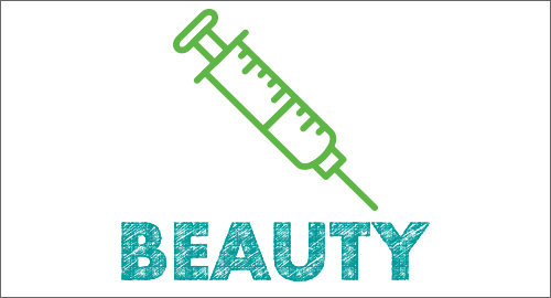 behance_beauty