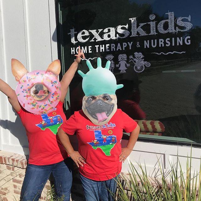 Happy Hump Day #humpday🐪 #pediatricnurse #pediatricphysicaltherapy #pediatricspeechtherapy #pediatricoccupationaltherapy