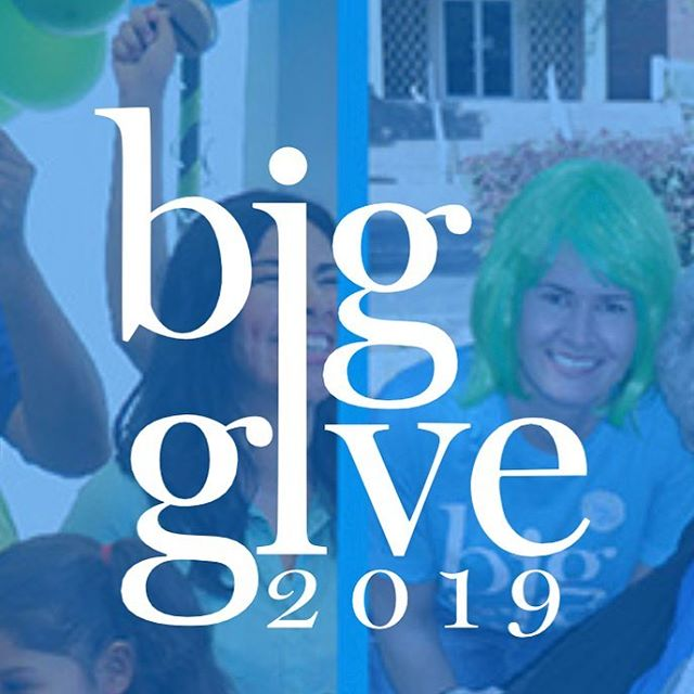 Please help us support Morgan's Wonderland with donating to this years Big Give  https://www.thebiggivesa.org/p2p/82967/texas-kids-therapy-and-nursing